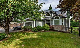 8902 Wright Street, Langley, BC, V1M 3T2