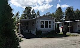 75-46484 Chilliwack Lake Road, Chilliwack, BC, V2R 3R8