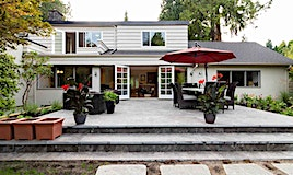 1640 Taylor Way, West Vancouver, BC, V7S 1N4
