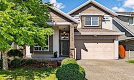 17485 64a Avenue, Surrey, BC, V3S 3K9