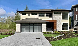11035 Carmichael Street, Maple Ridge, BC, V2W 1G8