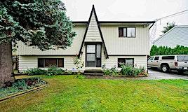 10619 141 Street, Surrey, BC, V3T 4R5