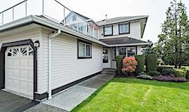 133-3080 Townline Road, Abbotsford, BC, V2T 5M2