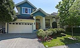 14752 59 Avenue, Surrey, BC, V3S 0V7