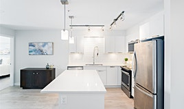 207-22562 121 Avenue, Maple Ridge, BC, V2X 3Y8