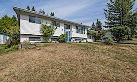 34079 Fraser Street, Abbotsford, BC, V2S 1X8