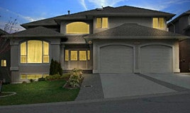 31367 Wagner Drive, Abbotsford, BC, V2T 6V4