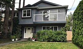 2698 Bendale Place, North Vancouver, BC, V7H 1G9