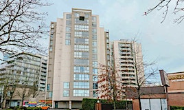 201-8246 Lansdowne Road, Richmond, BC, V6X 1B9