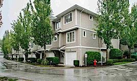 42-15155 62a Avenue, Surrey, BC, V3S 8A6