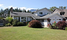 21023 Greenwood Drive, Hope, BC, V0X 1L1