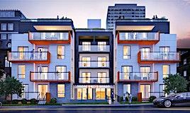 201-2688 Duke Street, Vancouver, BC, V5R 4S9