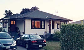 1708 Brunette Avenue, Coquitlam, BC, V3K 1H2
