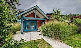 328 E 20th Street, North Vancouver, BC, V7L 3A7