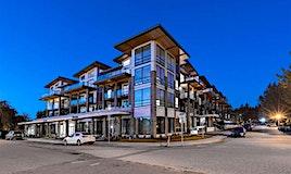 220-12460 191 Street, Pitt Meadows, BC