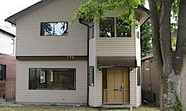 128 E 61st Avenue, Vancouver, BC, V5X 2B4