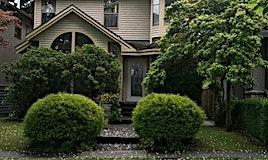 4560 W 7th Avenue, Vancouver, BC, V6R 1X3