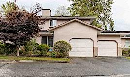 11-22875 125b Avenue, Maple Ridge, BC, V2X 0W8