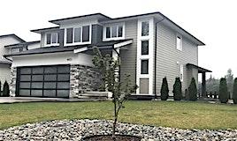 10151 Parkwood Drive, Chilliwack, BC, V0X 1X1