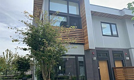 6028 Oak Street, Vancouver, BC, V6M 2W2