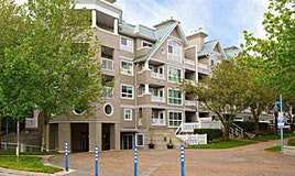 219-5900 Dover Crescent, Richmond, BC, V7C 5R4