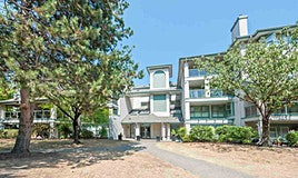 PH7A-7025 Stride Avenue, Burnaby, BC, V3N 4Y1