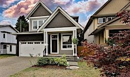 19545 116b Avenue, Pitt Meadows, BC, V3Y 1R8