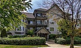 111-3770 Manor Street, Burnaby, BC, V5G 4T5