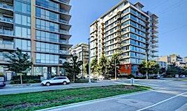 205-1833 Crowe Street, Vancouver, BC, V5Y 0A2