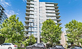 306-9222 University Crescent, Burnaby, BC, V5A 0A6