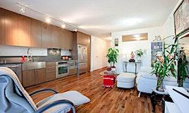 807-250 E 6th Avenue, Vancouver, BC, V5T 0B7