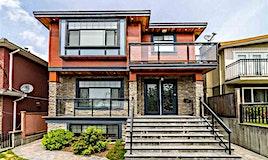 941 E 64th Avenue, Vancouver, BC, V5X 2N5