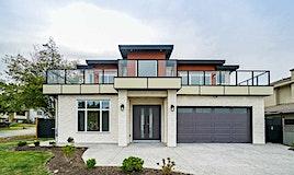 7913 133a Street, Surrey, BC, V3W 2Y7