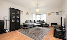 526 E 61st Avenue, Vancouver, BC, V5X 2B9