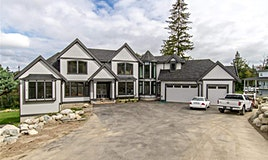 25473 Bosonworth Avenue, Maple Ridge, BC, V2W 1G9