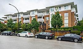 218-4783 Dawson Street, Burnaby, BC, V5C 0A8