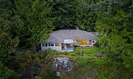 5375 The Terrace Avenue, West Vancouver, BC, V7W 1M9