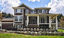 25360 Bosonworth Avenue, Maple Ridge, BC, V2W 1G9