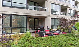 300-160 W 3rd Street, North Vancouver, BC, V7M 0A9