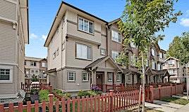 151-10151 240 Street, Maple Ridge, BC, V2W 0G9