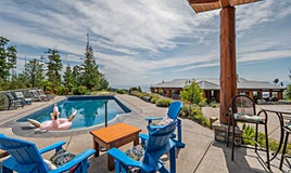 6013 Leaning Tree Road, Secret Cove, BC, V0N 1Y2