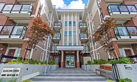 302-4882 Slocan Street, Vancouver, BC, V5R 2A3