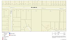 9560 Williams Road, Richmond, BC, V7A 1H2
