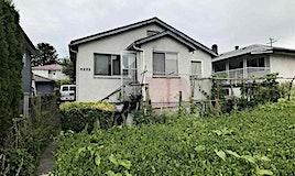 4292 Kaslo Street, Vancouver, BC, V5R 2B6