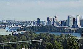 875 Esquimalt Avenue, West Vancouver, BC, V7T 1J9