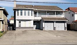 6872 124 Street, Surrey, BC, V3W 3W7