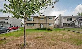 14556 89a Avenue, Surrey, BC, V3R 6M5