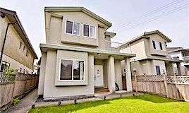 5369 Norfolk Street, Burnaby, BC, V5G 1G3