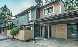 7415 Meadowland Place, Vancouver, BC, V5S 3Z4
