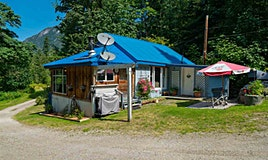 41205 Trans Canada Highway, Hope, BC, V0K 1C0